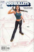 100 Bullets (1999 DC Vertigo) 29