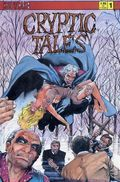 Cryptic Tales (1987 Showcase) 1