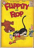 Flippity and Flop (1951) 25