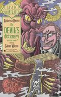 Classics Illustrated (1990 First Pub.) 18
