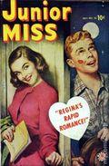 Junior Miss (1944) 35