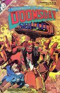 Doomsday Squad (1986) 3