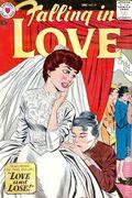 Falling in Love (1955) 31