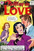 Falling in Love (1955) 34
