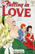 Falling in Love (1955) 37