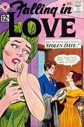 Falling in Love (1955) 49