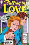 Falling in Love (1955) 61