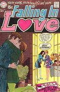 Falling in Love (1955) 110