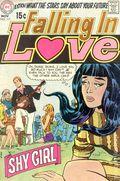 Falling in Love (1955) 111