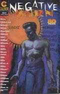 Negative Burn (1993 Caliber) 49