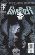 Punisher (2001 6th Series) 23