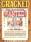 Cracked (1958 Major Magazine) 18