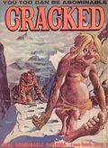 Cracked (1958 Major Magazine) 21