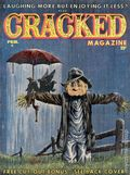 Cracked (1958 Major Magazine) 28