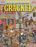 Cracked (1958 Major Magazine) 49