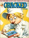 Cracked (1958 Major Magazine) 74