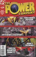 Power Company (2002) 16