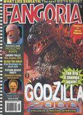 Fangoria (1979-2015 O'Quinn Studios) 1st Series 195