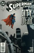 Action Comics (1938 DC) 755