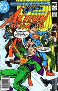 Action Comics (1938 DC) 510