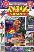 Superman Family (1974) 197