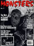 Monsters from the Vault (1999) 7