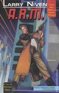 ARM (1990) 2