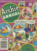 Archie Annual Digest (1975) 40