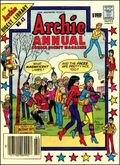 Archie Annual Digest (1975) 42