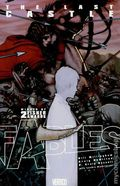 Fables The Last Castle (2003) 1