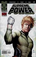 Supreme Power (2003) 2