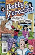 Betty and Veronica (1987) 193