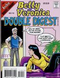 Betty and Veronica Double Digest (1987) 119