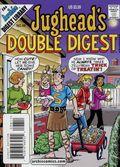 Jughead's Double Digest (1989) 98