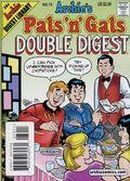 Archie's Pals 'n' Gals Double Digest (1995) 79