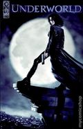 Underworld GN (2003 Movie Adaptation) 1-1ST