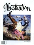 Illustration Magazine (2002 1st Series) 4
