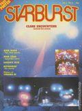 Starburst (1978- Present Visual Imagination) 3