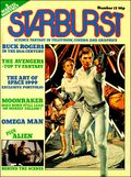 Starburst (1978- Present Visual Imagination) 13