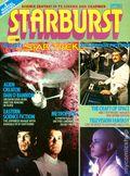 Starburst (1978- Present Visual Imagination) 17