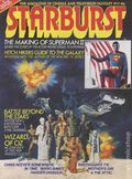Starburst (1978- Present Visual Imagination) 31