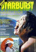 Starburst (1978- Present Visual Imagination) 44