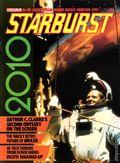 Starburst (1978- Present Visual Imagination) 80