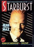 Starburst (1978- Present Visual Imagination) 83