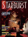 Starburst (1978- Present Visual Imagination) 84