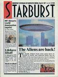 Starburst (1978- Present Visual Imagination) 85