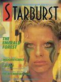 Starburst (1978- Present Visual Imagination) 86