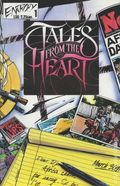Tales from the Heart (1987 Entropy/Slave Labor) 1