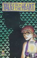 Tales from the Heart (1987 Entropy/Slave Labor) 6