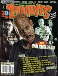 Cinefantastique Presents the Ultimate Guide to Zombies SC (2012) 1-1ST
